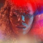 Sound of Violence (2021) Film Review - Synesthesia Horror