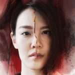 Two Sisters Film Review - Psychological Horror Among Siblings