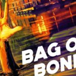 Bag of Bones Book Review - A Classic Stephen King Horror Story