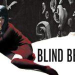 Blind Beast (1969) Film Review - Beautifully Surreal Japanese Cinema