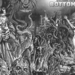 Bottomfeeder Graphic Novel Review - Oh What Wonderous Filth!