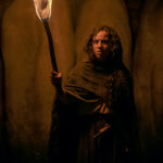 Fear Street Part Three: 1666 Film Review - Even the Strongest Curse Can be Broken