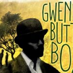 Gwendy's Button Box Book Review - Stephen King and Richard Chizmar Collaborate On a Castle Rock Novella