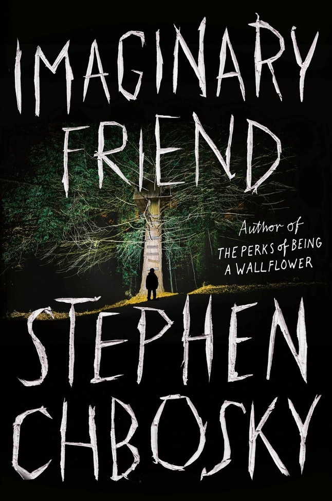 Imaginary-friend-book-cover