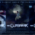 The Outbreak (2008) Game Review - The Forgotten Precursor to Telltale's TWD