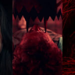 A Classic Horror Story Film Review - A New Horror of Netflix
