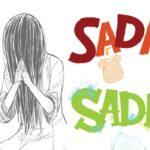 Sadako-san and Sadako-Chan Manga Review - Another Cute, but Faithful Original Ring Story