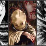 Shiga Hime Manga Review - Gore Soaked Vampiric Horror