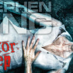 Doctor Sleep Book Review - Stephen King's Sequel to The Shining