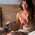 Till Death (2021) Film Review - Separation Can be a Nightmare