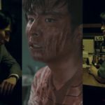 One Cut in the Life (2020) Film Review - A Poignant Portrayal of Emotional Stress