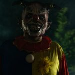 Bad Candy (2021) Film Review- A Frightfest Halloween Anthology