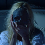 Dawn Breaks Behind the Eyes (2021) Film Review - A Psychedelic Gothic Horror Acid Trip