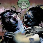 The Evil Dead Graphic Novel Review - Celebrating 40 Years of Horror