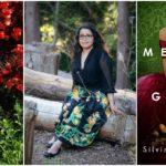 Mexican Gothic Book Review - Silvia Moreno-Garcia