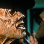 Phantom Of The Mall: Eric's Revenge (1989) Film Review - Remastered Slasher For FrightFest