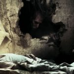 Terrified (2017) Film Review - Do You Believe in Pure Evil?