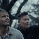 What Josiah Saw (2021) Film Review - The Legacy of Trauma