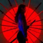 Yakuza Princess (2021) Film Review - Classic Yakuza Action with a Fresh Perspective