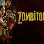 Zombitopia (2021) Film Review - Zombies Take Over Malaysia