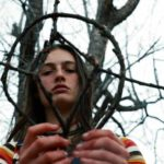 Hellbender Film Review: Fantasia Fest 2021