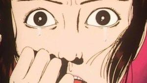 Midori 1992