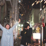 I, Dolphin Girl Film Review - Supersonic Head Explosions!