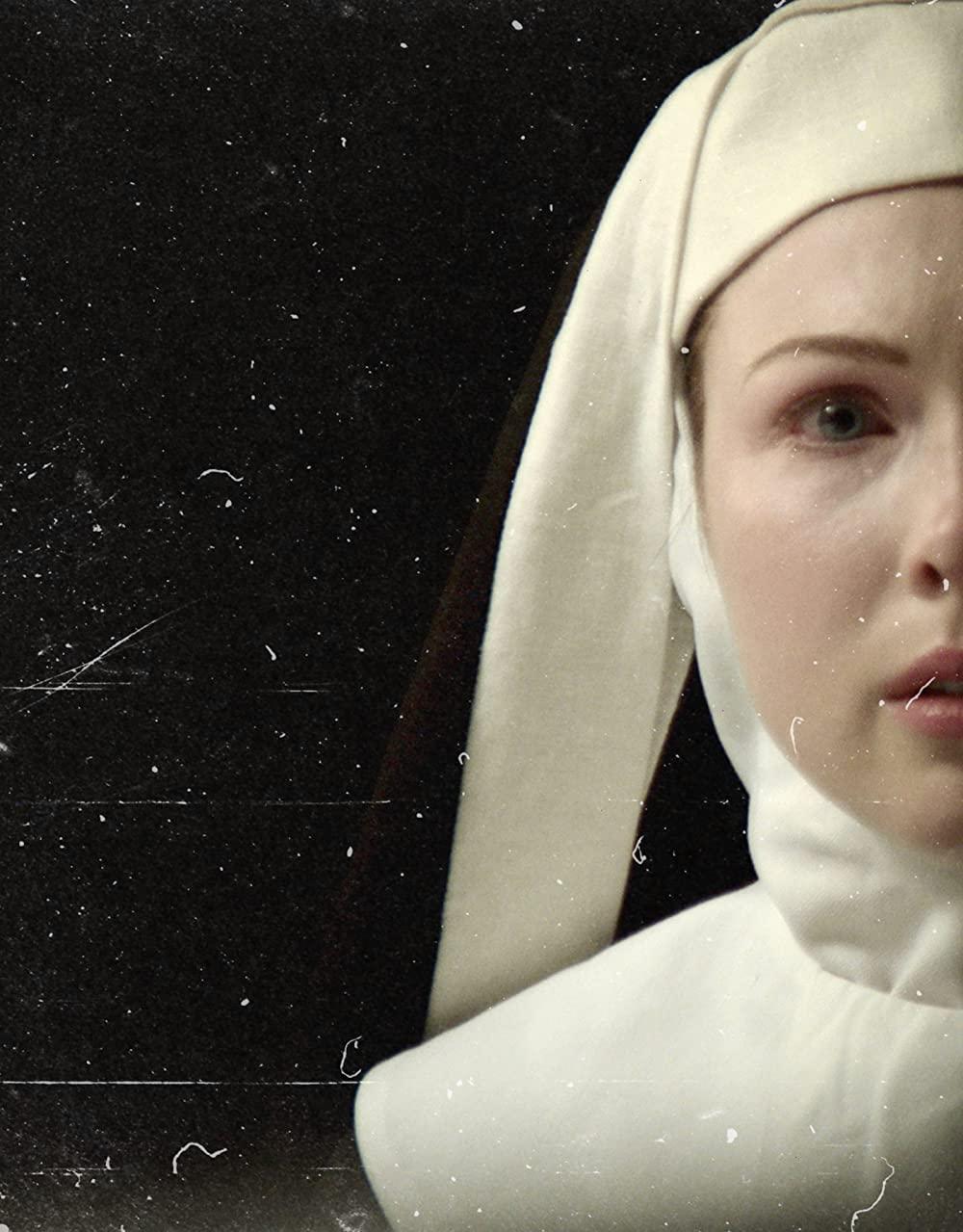 Agnes Film Review