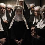 Agnes (2021) Film Review - A Journey of Faith