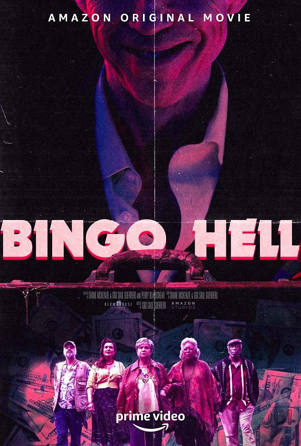 Bingo Hell Review