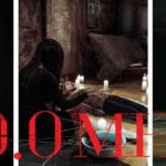 0.0 MHz (2019) Movie Review - Possessive Horror from South Korea