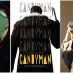 Candyman (2021) Film Review - Don't Speak His Name