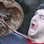 Interview with Pierce Berolzheimer - Director of Crabs!