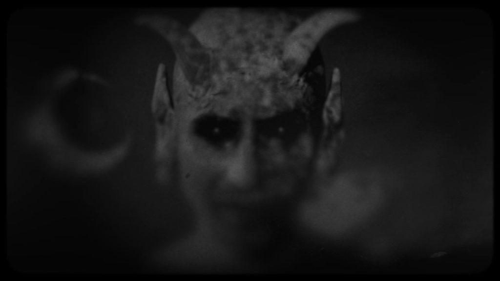 Antrum: The Deadliest Film Ever Made 2018