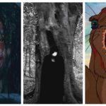11 Best Nightmare Fuel Films - Who Needs Sleep Anyways