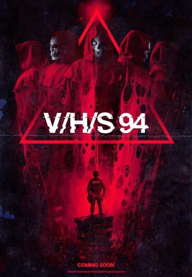 V/H/S/94-poster
