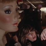 Deadly Games (1982) Film Review - Low-Key Slasher That Slipped Under the Radar