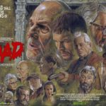 Dark Ditties Presents: Dad (2021) Episode Review - A Good Son Looks After His Dad