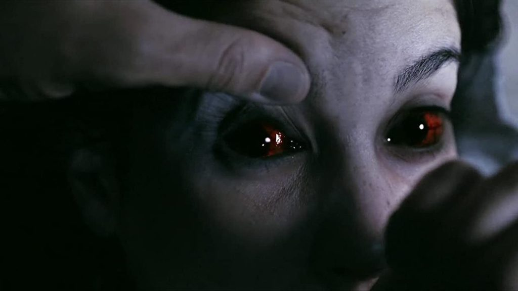 Infeccion (2019) Film Review – Venezuela's First Zombie Flick