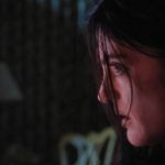Night at the Eagle Inn (2021) Film Review - Paranormal Hauntings
