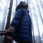 Tarumama (2021) - Something Wicked Waits In The Woods