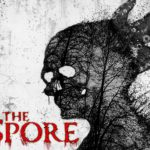 The Spore Film Review (2021) - An Apocalyptic Infectious Outbreak
