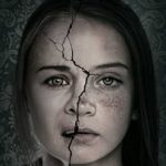Motherly Film Film Review (2021) - Don't underestimate a mother's love