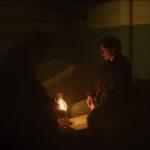 Slapface (2021) Film Review - Dark Coming-of-Age Horror